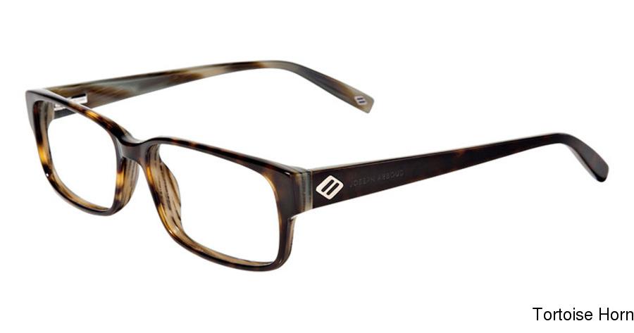 Glasses Frame Selector Tool : Anthony Kostallas OD - DR. ANTHONY KOSTALLAS OPTOMETRIST